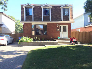 house for rent in ddo montreal