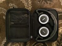 AKG K451 On Ear Headphones