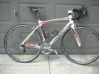 2010 Trek Madone-lowballers will be ignored