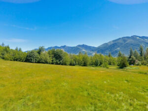 63.5 ACRES - LOT B IVERSON ROAD, LINDELL BEACH