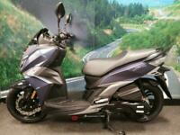 SYM JET 14 125cc Automatic Scooter Moped Learner Legal For Sale Buy On Line