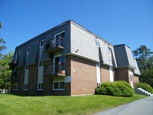 2 Bedroom Apts Available in Bedford