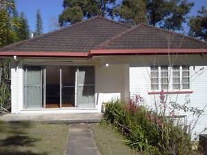 Single room, 15 mins walk to UQ St Lucia Campus St Lucia Brisbane South West Preview