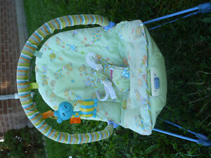 Baby Items Windsor Region Ontario image 4