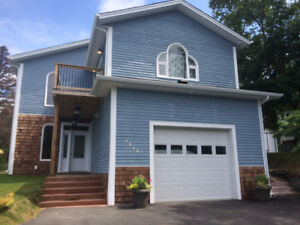 """Open House Today!!!.... Oct.22nd 2-4PM  """"Stunning 2 storey"""""""