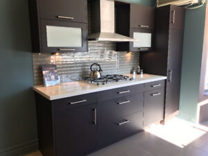 Large Kitchen for Sale - $7500.00