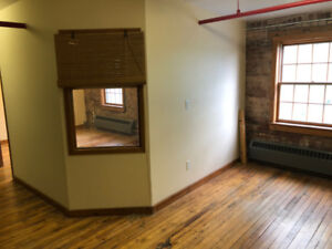 Historic Office Space In Downtown Near Commons