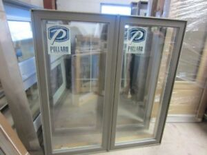 Windows Brand New for Sale …. Cash and Carry