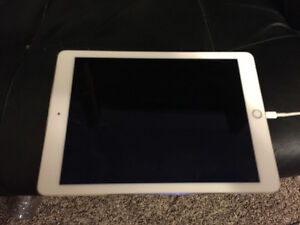 Apple I pad air 2. 16 gb.