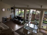 Lovely room to rent in the heart of West Hampstead