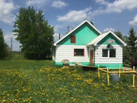 Farm House 5 miles from Wildwood for rent