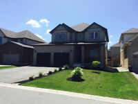 Large 2 Storey in Byron