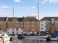 2 bedroom flat in Dunnage Crescent, Surrey Quays SE16
