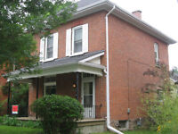 LARGE Trent U. Student Rental Home - Fully Furnished - All Incl.