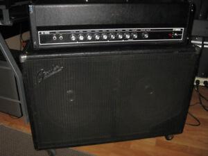 tete Yamaha G100 annee 70