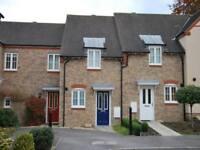 2 bedroom house in Bridgwater Close, Salisbury, Wiltshire, SP2