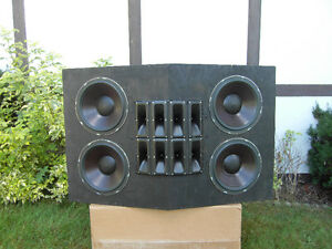 commercial speakers for sale