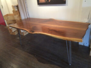 WOODEN FURNITURE FOR SALE