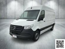 Mercedes-Benz Sprinter 315 CDI F 37/35