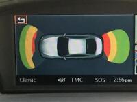2004 BMW 6 SERIES 645Ci 2dr Auto