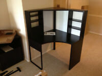 Furniture Assembly Service -Pickering -Ajax -TEXT 437-987-6677
