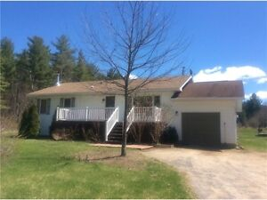 Must Sell - Located outside Arnprior - $169,900