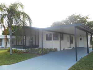 Charmante Maison a vendre Floride,  Excellent emplacement