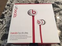 Beats by dr dre Laval / North Shore Greater Montréal Preview