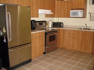 GREAT LOCATION /CLEAN/ AFFORDABLE/ 2 BEDROOMS Gatineau Ottawa / Gatineau Area image 3