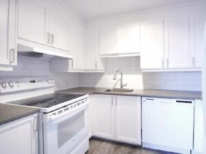 4 ½ | Downtown | 2 beds | 2 baths | Pool | Services incls