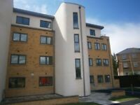 1 bedroom flat in Room 26 Thames Wharf North, 4 Roger Dudman Way, Oxford, OX1(Ref: 377)