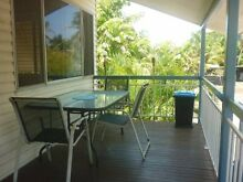Private unit in central location Nightcliff Darwin City Preview