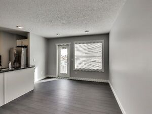 Attached Garage Townhouse *NEW* NW Edm Edmonton Edmonton Area image 5