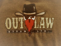 Outlaw Steam Now Hiring