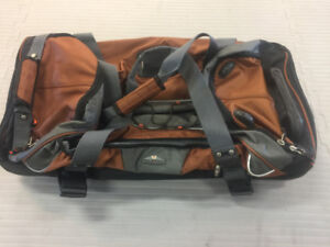 Duffle Bag Ricardo Brand New!