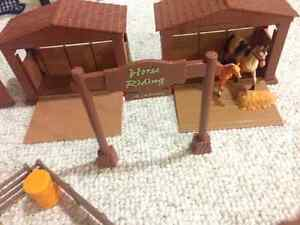 Everything a horse farm needs London Ontario image 5