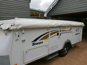 2010 Jayco Swan Nowra Nowra-Bomaderry Preview