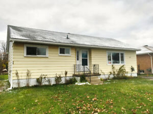528 McNabb - Perfect starter home or potential income property!