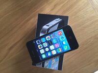 iPhone 4, 16Gb