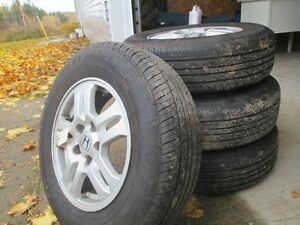 205 70 15 tires