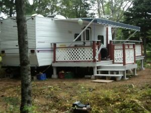 SENIOR 55+ PEACEFUL & QUIET VACATION RENTAL