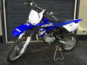 2016 YZ85 for sale