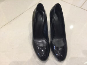 women's dressing shoes for sale
