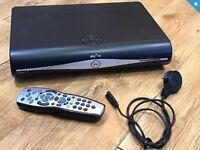 Sky HD + Box & Cable & Remote £20 Surrey