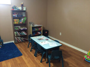 Childcare In Mitchell Stratford Kitchener Area image 5