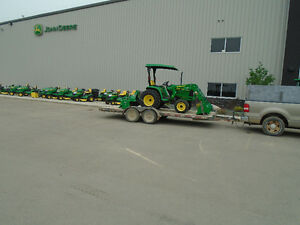 WANTED- ROTOTILLING JOBS- LARGE AND SMALL