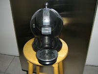T-fal Dolce gusto krups melody 2