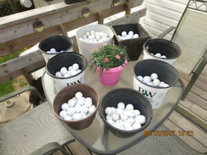 Awesome Golf Balls-------500--------