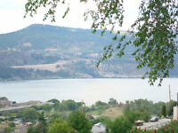 view of Lake,6 bedrooms with rental income