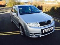 *WEB SPECIAL FINANCE THIS CAR FROM LITTLE AS £99 PER MONTH GOOD BAD POOR CREDIT E.U LICENCE